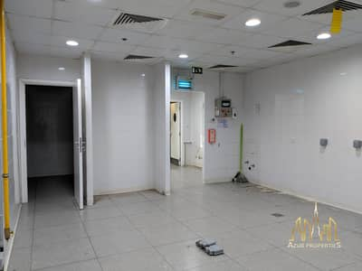 Shop for Rent in Jumeirah Lake Towers (JLT), Dubai - FULLY FITTED SHOP | BEST LOCATION IN JLT