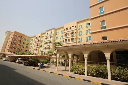 Studio for Rent in Dubai Investment Park (DIP), Dubai - Bulk Unit For Rent- ideal For Hotel / Company Executive