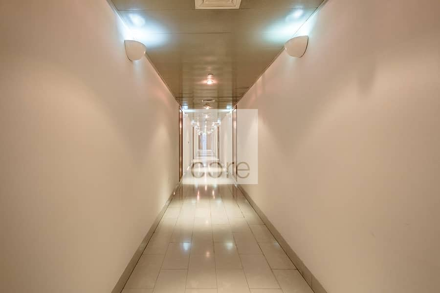 10 Multiple Size Offices vacant | Al Masaood