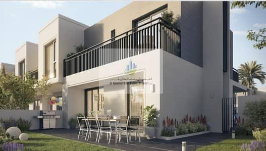 3 Bedroom Villa for Sale in Dubai South, Dubai - Luxurious Villa in Expo Golf Villas