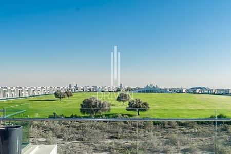 3 Bedroom Flat for Rent in Meydan City, Dubai - Panoramic Views of Green|Large Penthouse