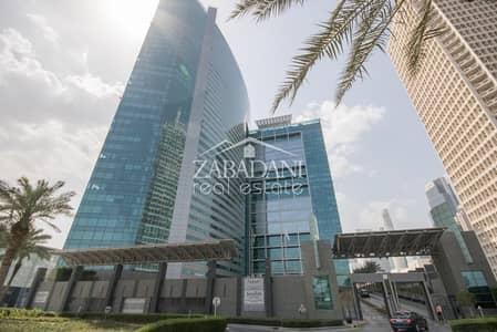 2 Bedroom Flat for Sale in World Trade Centre, Dubai - Amazing 2 Bedroom Duplex in World Trade Centre Residences
