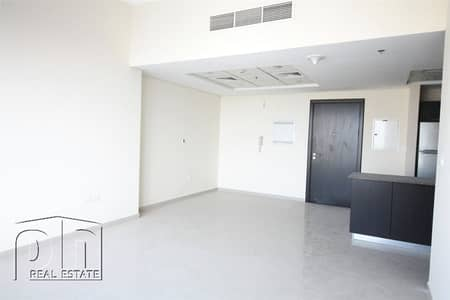 2 Bedroom Apartment for Rent in Dubai Marina, Dubai - Full Marina View / Chiller Free / Vacant