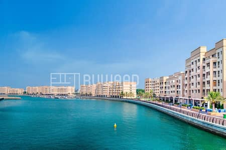 Best Price 2 Bedroom for Sale in Mina Al Arab, Ras Al Khaimah