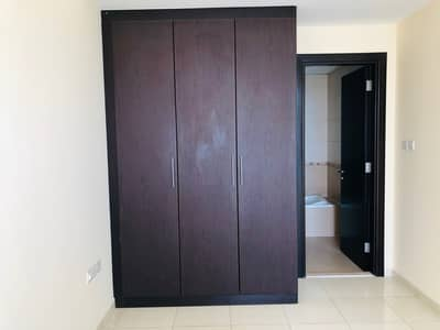 1 Bedroom Apartment for Rent in Wadi Al Safa 2, Dubai - Chiller Free Brand New 1 Bedroom available with one Month Free