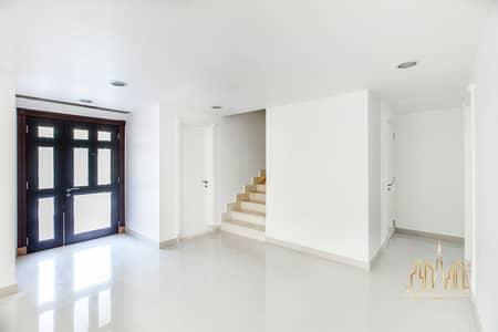 4 Bedroom Villa for Rent in Al Sufouh, Dubai - Amazing 4br+Maid | Gated Community Villa
