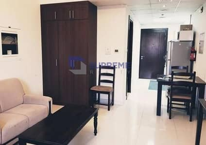 Studio for Sale in Dubai Sports City, Dubai - Contemporary I Studio Elite Residences 6