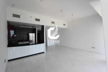 2 Bedroom Flat for Sale in Dubai Marina, Dubai - Great View! 2 Bed Larger Unit Just 1.95M
