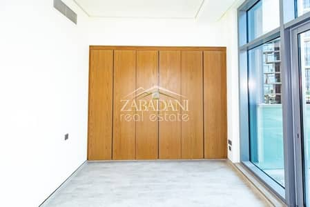 2 Bedroom Flat for Rent in Business Bay, Dubai - Canal View 2 Bed Plus Maid In Business Bay