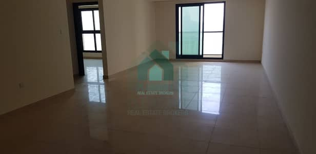 1 Bedroom Apartment for Rent in Culture Village, Dubai - 1  Br | Near Metro |  Chiller Free | Riah Towers