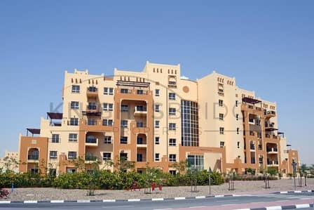 2 Bedroom Flat for Sale in Remraam, Dubai - Al Thamam 63 - 2 B/R for sale - Remraam