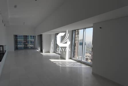 4 Bedroom Apartment for Sale in Dubai Marina, Dubai - Good Returns