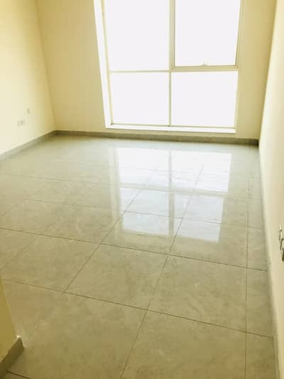1 Bedroom Apartment for Rent in Al Warsan, Dubai - Amazing deal 1 month free limited time offer! 1 bedroom with All facilities