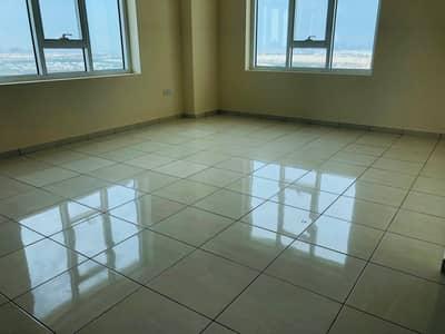 شقة 3 غرفة نوم للايجار في  وادي الصفا 2، دبي - Brand New 3 Bedroom available in Wadi Al Safa 2