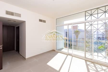 3 Bedroom Townhouse for Rent in Mudon, Dubai - Big  3 Bedroom Ready Townhouse Brand New Community