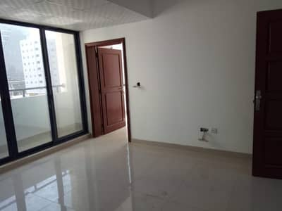 1 Bedroom Flat for Rent in Al Wahdah, Abu Dhabi - Luxurious, Impeccable & Spacious 1BHK, 45K in Building Apartment, Al wahda, Abu Dhabi