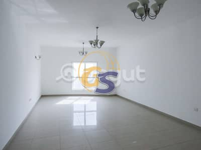 1 Bedroom Apartment for Rent in Al Khan, Sharjah - Model 05-alhilal tower- Al Taawun Area  - Sharjah