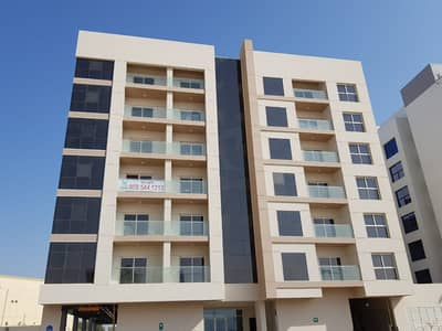 Building for Rent in Dubai Residence Complex, Dubai - Good deal!! new building for staff accommodation in DLRC