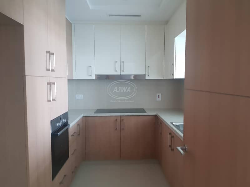2 Golf Course View Brand New 3BHK The Hills