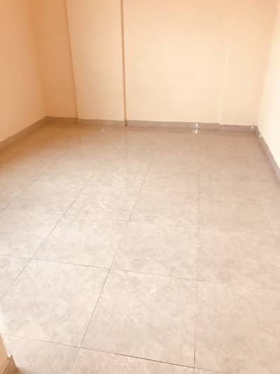 Studio for Rent in Al Warsan, Dubai - 1 Month free offer! Best opportunity for studio apartmen with Gym Pool Parking