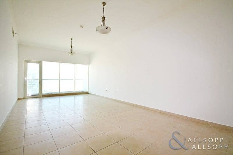 2 Canal View | 1420 Sq Ft | Vacant | 2 Bed