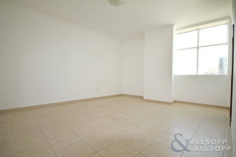 10 Canal View | 1420 Sq Ft | Vacant | 2 Bed