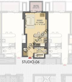 Studio-06