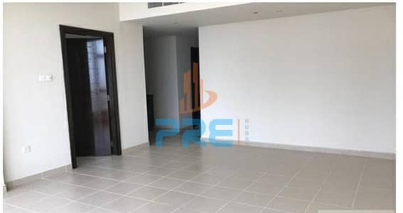 Studio for Rent in Dubai Marina, Dubai - Multiple options I Best price Studio I  Marina