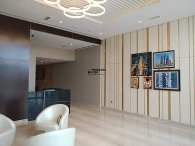 Studio for Rent in DAMAC Hills (Akoya by DAMAC), Dubai - Brand New Studio Apartment in Jasmine B Akoya By  Damac