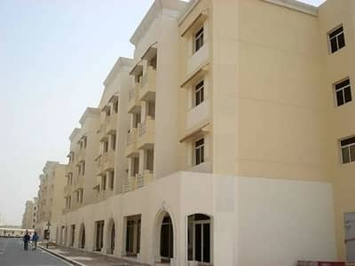 Shop for Rent in International City, Dubai - NICE SHOP WITH LESS PRICE  AVAILABLE FOR RENT IN INTERNATIONAL CITY