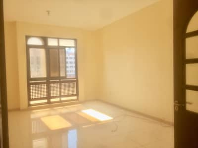 3 Bedroom Apartment for Rent in Defence Street, Abu Dhabi - Sharing Allowed 3 Bedroom Wall drop 3 Bathroom 75k/year in 4 payments Near Burjeel Hospital