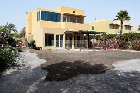 3 Bedroom Villa for Sale in Arabian Ranches, Dubai - Vacant 3 BR Type 8