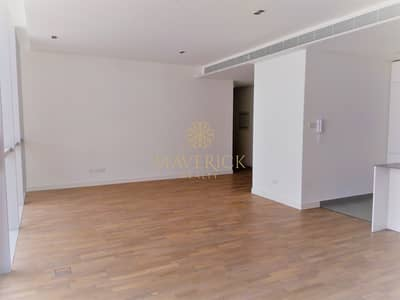 Modern and Bright 2BR+Maid/R | 6 Cheques