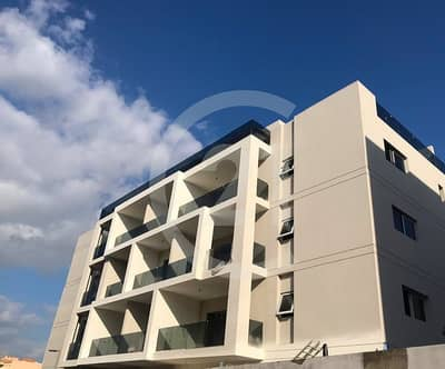 Best offer for residential building located in Al barsha south for sale