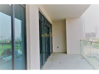 3 Bedroom Flat for Rent in The Hills, Dubai - Brand New 3BR w/ MR