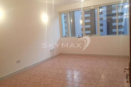 2 Bedroom Apartment for Rent in Tourist Club Area (TCA), Abu Dhabi - Hot Offer! 2BHK+Store Room in Tourist Club Area