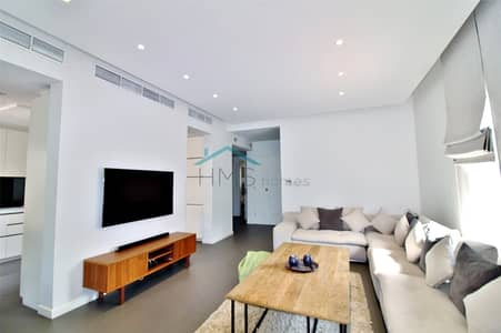3 Bedroom Townhouse for Rent in Arabian Ranches, Dubai - Exclusive - Fully Upgraded -Must View 3E
