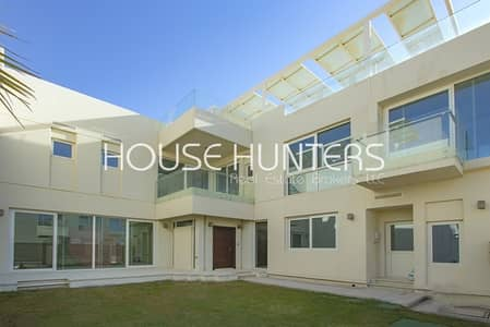 4 Bedroom Villa for Rent in The Sustainable City, Dubai - Immaculate Villa | Amazing Price | 4 bed