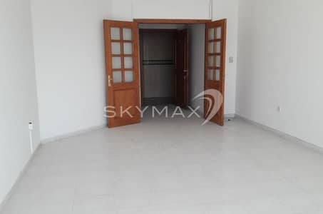 2 Bedroom Apartment for Rent in Tourist Club Area (TCA), Abu Dhabi - AWESOME Offer!  2BHK in Tourist Club Area