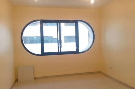 3 Bedroom Apartment for Rent in Electra Street, Abu Dhabi - Amazing Offer! 3BHK in Electra Street