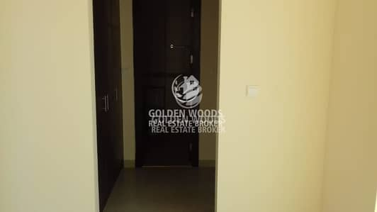 1 Bedroom Apartment for Rent in Dubai Silicon Oasis, Dubai - Chiller Free One Bed in Silicon Gates 1