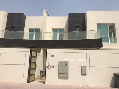 6 Bedroom Villa for Rent in Al Safa, Dubai - 6 Bed  | Semi detached | Pvt Pool | Safa 2 |