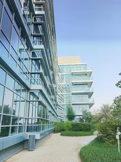 1 Bedroom Flat for Rent in Al Bateen, Abu Dhabi - Modern Design 1 Bedroom Apartment in Marasy
