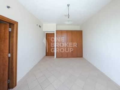 2 Bedroom Apartment for Rent in Dubai Production City (IMPZ), Dubai -  Lake View