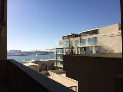 4 Bedroom Apartment for Rent in Al Raha Beach, Abu Dhabi - Duplex in Zeina w/ Zero Leasing Commission