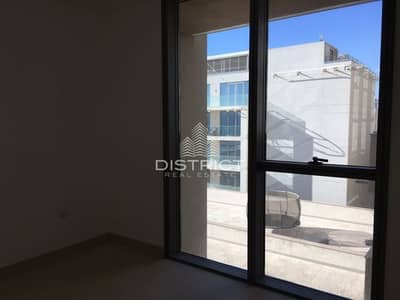4 Bedroom Flat for Rent in Al Raha Beach, Abu Dhabi - 4BR Duplex in Al Zeina w/ Zero Leasing Commission