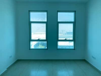 2 Bedroom Flat for Rent in Al Qusais, Dubai - Freshly handed over Building Huge 2 Bedroom For Rent