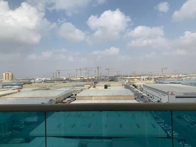 2 Bedroom Flat for Rent in Al Qusais, Dubai - 2 B/R in Brand New Building in MONA RESIDENCE