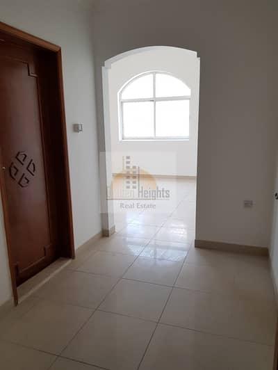 4 Bedroom Villa for Rent in Al Fayha, Sharjah - 1 MONTH FREE - Huge 4BHK villa available in Al Fayha Area in  low Rent *****