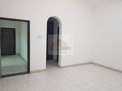 7 Bedroom Villa for Rent in Al Darari, Sharjah - Luxurious 7Bhk Duplex Villa Available in Darari Area in Low Rents